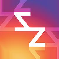 Smart Streamz